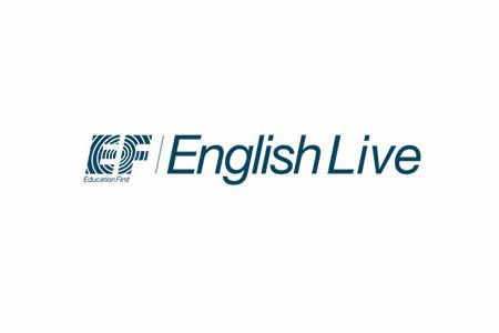 English Live | Produtora : Plug in