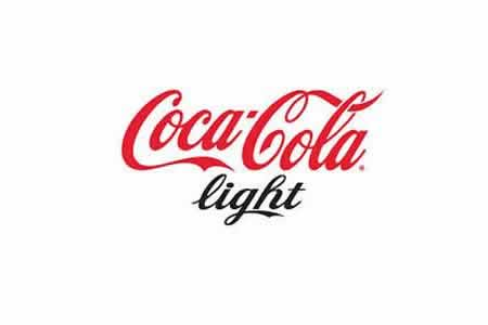 Coca Cola light | Produtora : Sax so Funny